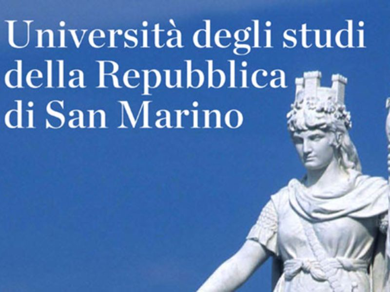 Nuovi Master sui disturbi dell'apprendimento all'Università di San Marino