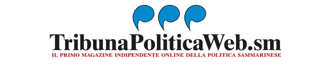 Tribuna Politica Web.sm