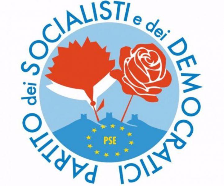Al lavoro i gruppi di progetto del PSD