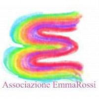 Associazione Emma Rossi: scade il 6 ottobre iscrizione concorso di idee