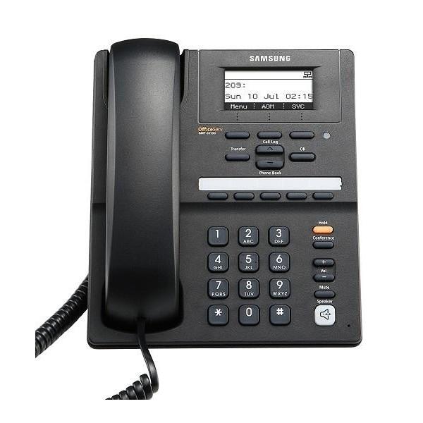 Black out telefonico per un'intera mattina
