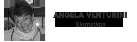 Angela Venturini