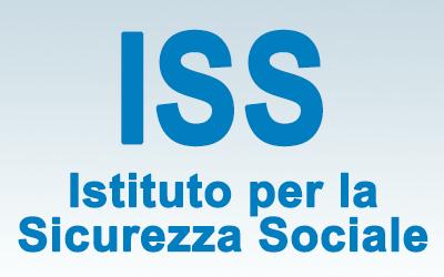 Si evitino strumentalizzazioni politiche sui professionisti ISS