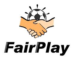 Calcio: Gesto di Fair Play nel Campionato Sammarinese, autore Pietro Collini