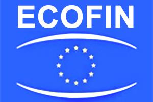 San Marino è fuori dalla lista europea dei paradisi fiscali