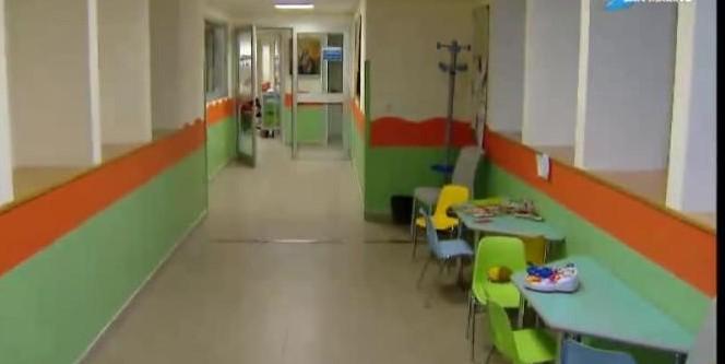 Pediatria, arrivano i rinforzi