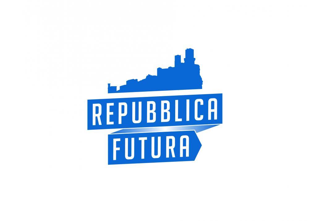 Repubblica futura contro le bugie dell opposizione for Repubblica politica