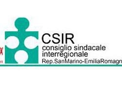 Nuove nomine nel CSIR