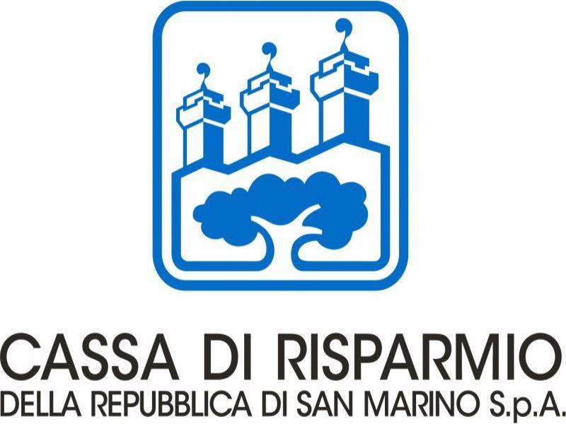 Ex membri CdA Carisp smentiscono il tentativo di cessione degli NPL