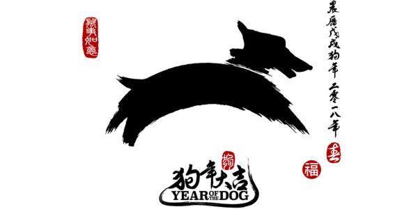 Arriva l'anno del cane, anche a San Marino si festeggia il Capodanno cinese