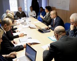 Consulta Sociale e Sanitaria su carenze di organico e bilanci