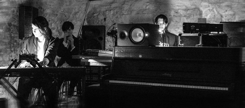 Es Nova: opera d'arte sonora, da oggetto musicale a oggetto d'arte