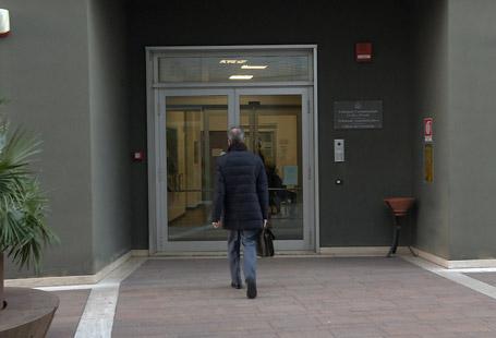 Procedimento Asset: Banca Centrale ricusa il giudice Pasini