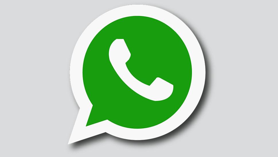 Rischio hacker per le chat di gruppo su Whatsapp