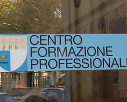 """Cfp: Corso di formazione per il """"Certificato di capacità tecnica di armaiolo"""""""