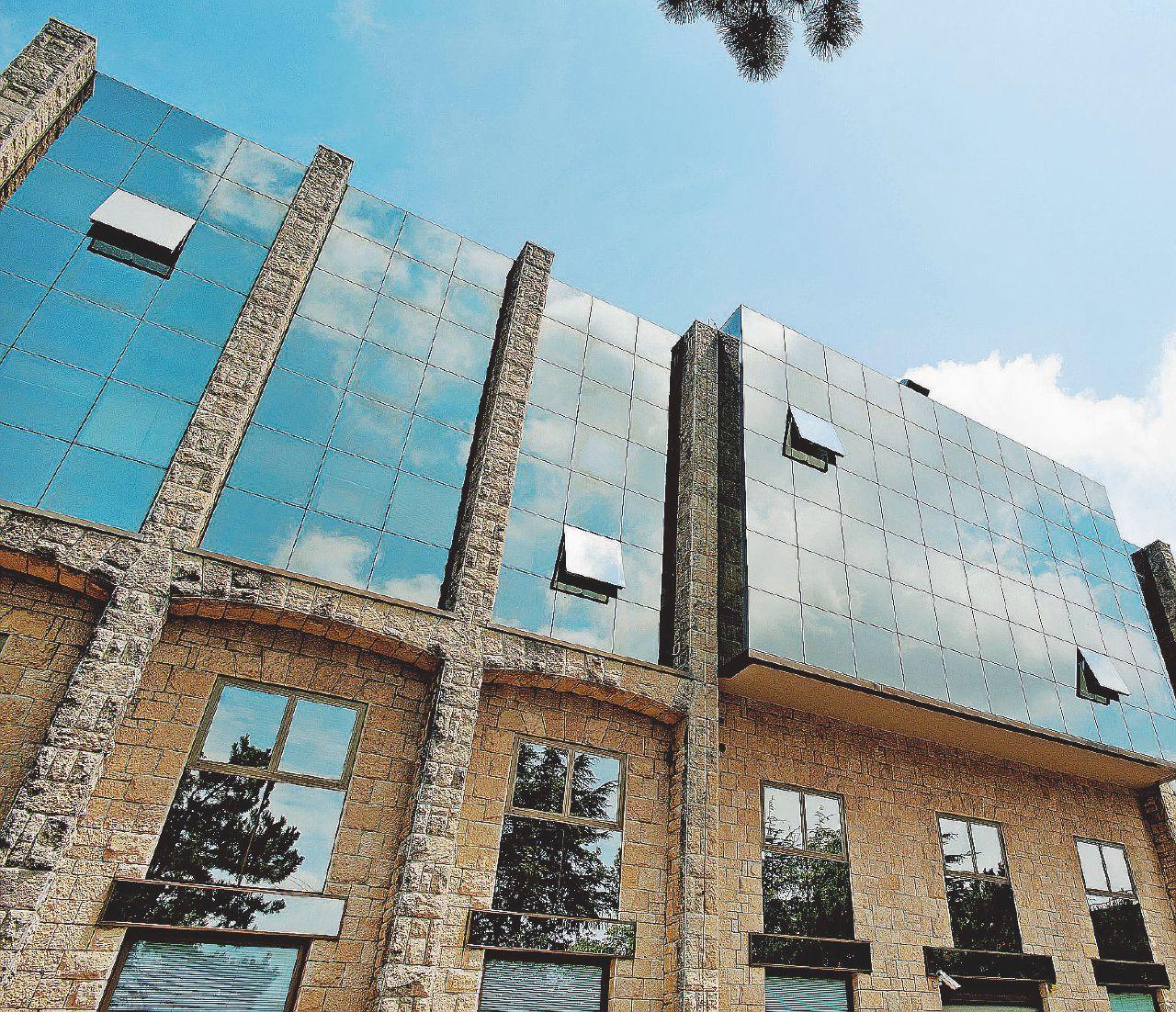 Affari spericolati e parentele: i guai della Banca centrale di San Marino