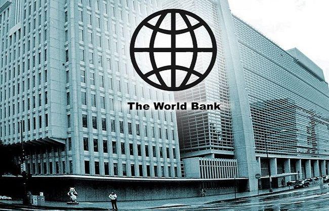 Quali opportunità con la Banca Mondiale per giovani e imprese
