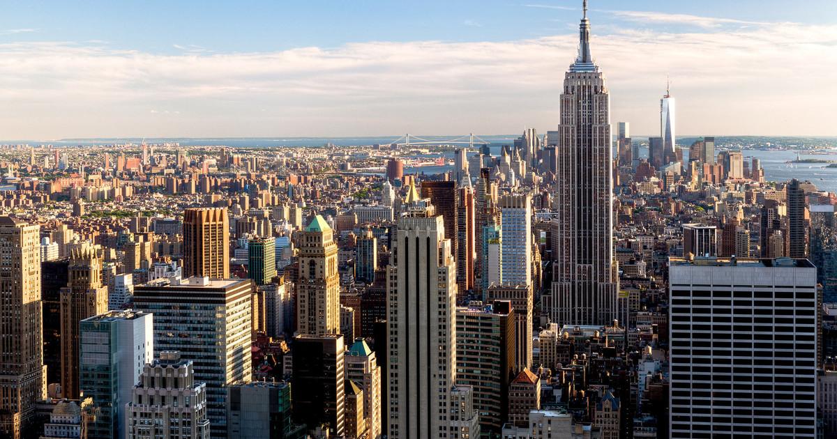 New York New York: bisogna uscire dallo stagno delle promesse