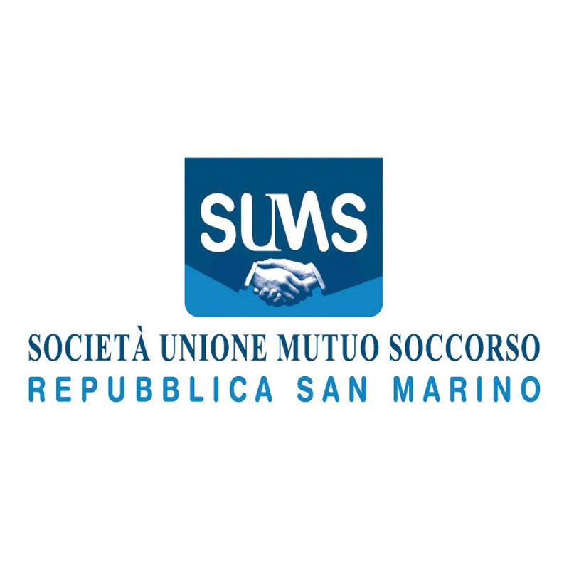 Fondo di solidarietà: la SUMS ringrazia il Panathlon per il contributo elargito