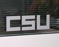 CSU sulla riforma delle pensioni: governo ondivago