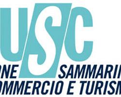 USC denuncia: la Cassa di Risparmio non sostiene gli operatori