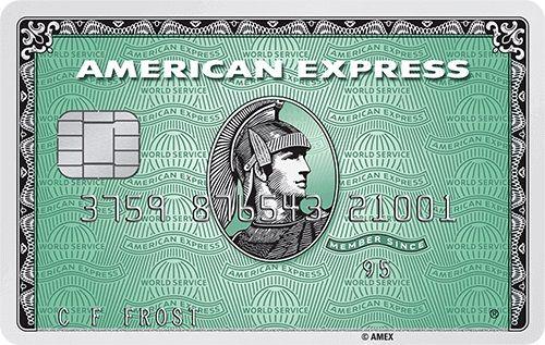 American Exspress torna valida fino al 31 dicembre 2018