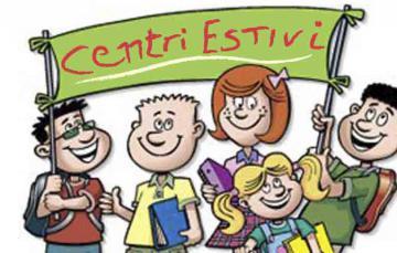 Centri estivi: la Segreteria di Stato informa le famiglie
