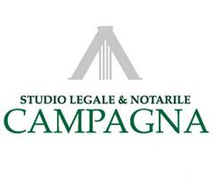 """Anche l'avvocato sammarinese Campagna nel team """"Apendanica"""""""