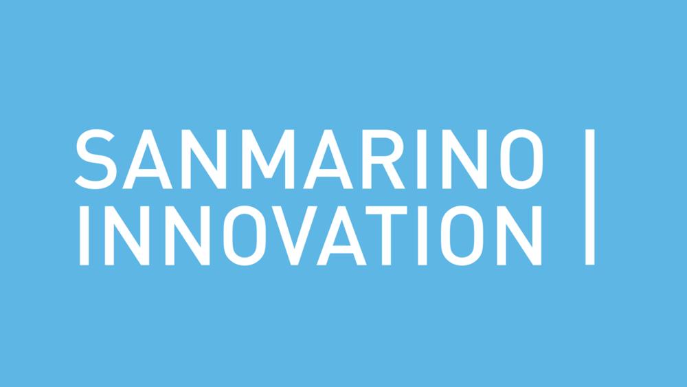 Ecco chi è e cosa farà San Marino Innovation