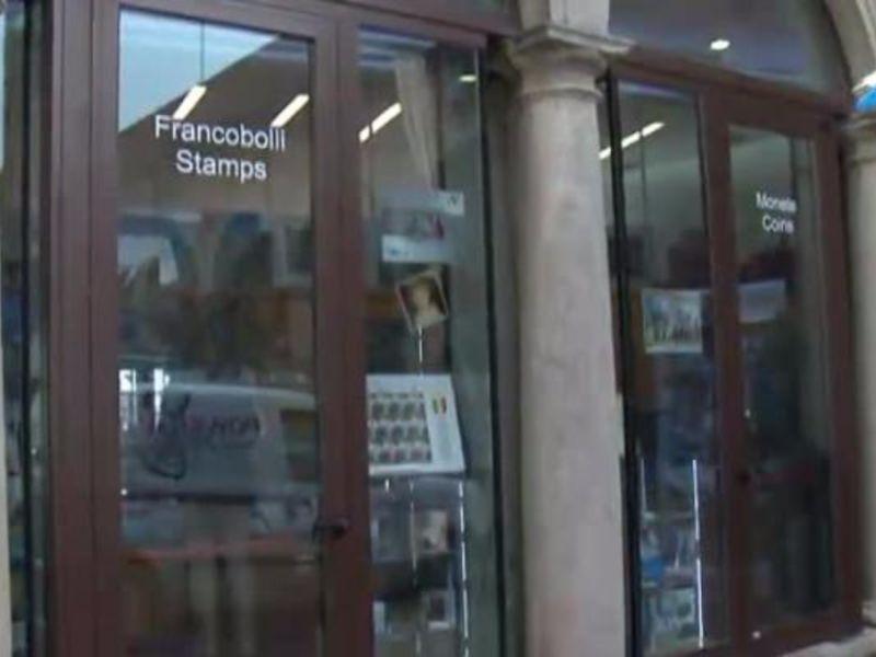 Ufficio Casa Bologna : Ufficio laboratorio in vendita a casalecchio di reno orizzonti