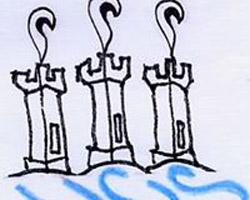 Bollette acqua: AASS accoglie tutte le richieste di UCS