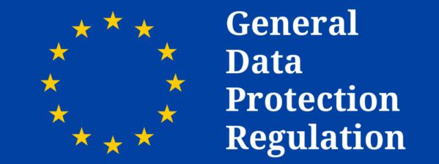 Nuova normativa sulla privacy, la presentazione di OSLA