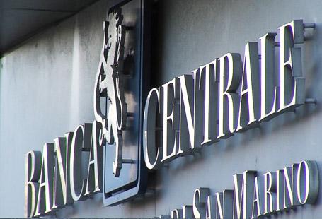 """""""Bancarotta Centrale San Marino"""" e la povertà morale in cui siamo caduti"""