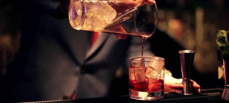 Cfp: al via corso per Barman
