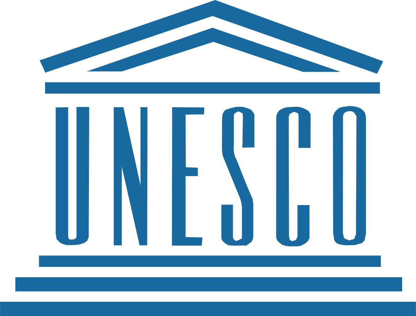 Bando di selezione per lo Young Professionals Programme UNESCO 2018