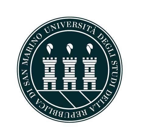 """Università: Ezio Manzini fra gli ospiti di """"Designing Civic Consciousness"""""""