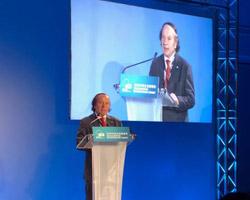 Il Wusme a Parigi per un summit sulle piccole medie imprese