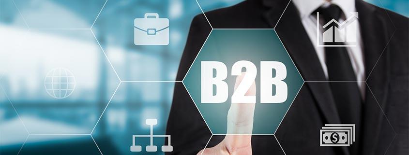 Fattura elettronica: l'Italia obbligherà il B2B dal 2019