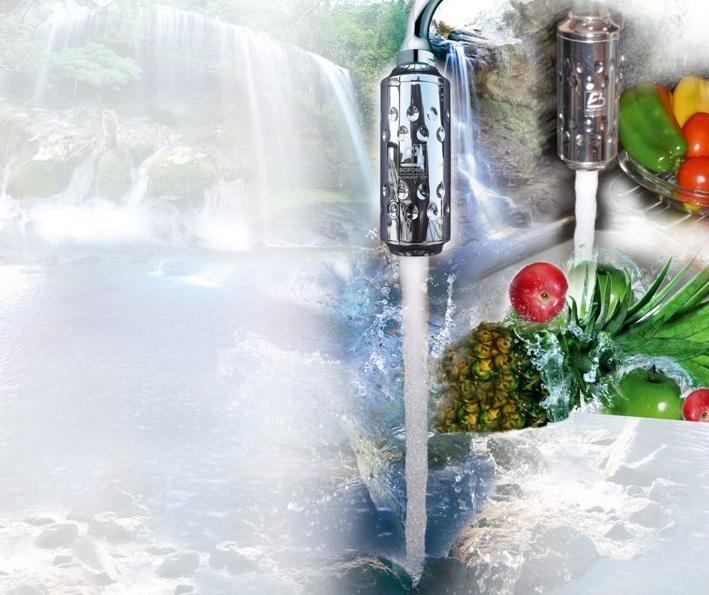 """""""Acqua – Eco Futuro Appennino"""""""