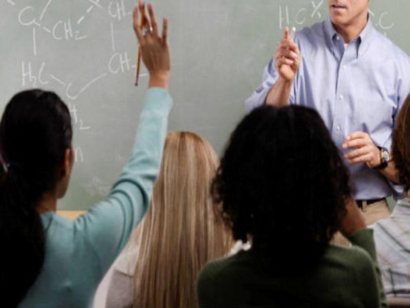 Decreto scuola: i genitori invitano tutti alla firma della petizione