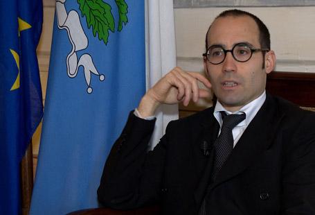 Il Segretario alla Giustizia risponde al PSD