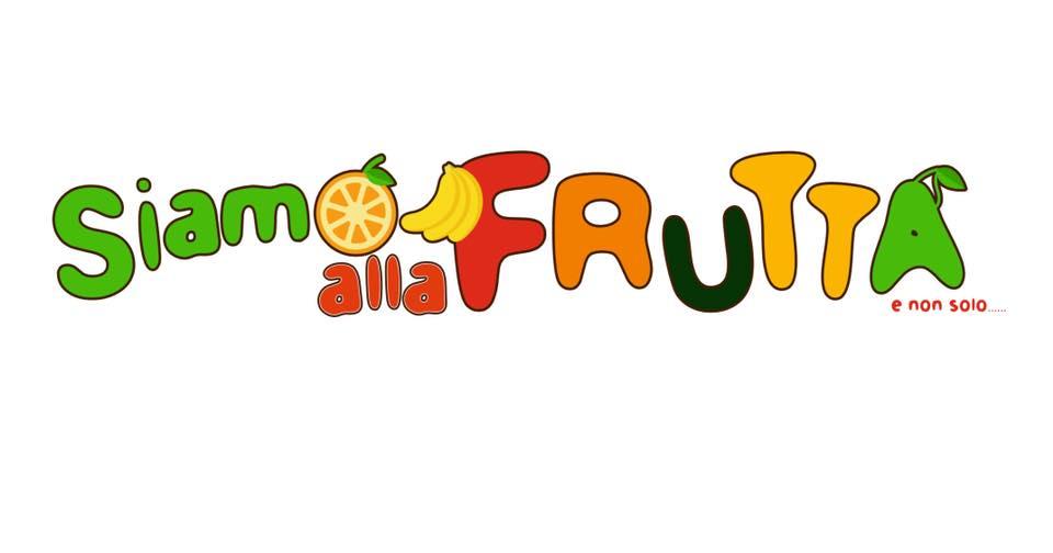 Casole, siamo alla Frutta 2 edizione