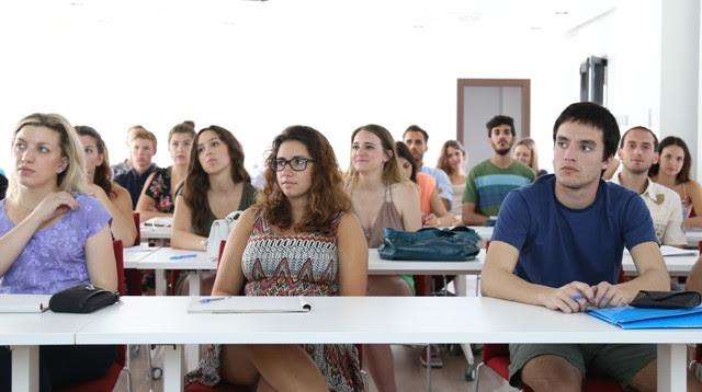 San Marino si prepara ad accogliere i giovani dei Soggiorni Culturali