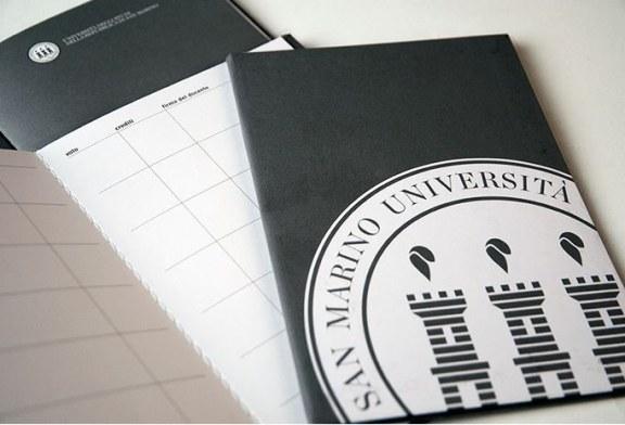 AAA, cercasi docenti per l'Università di San Marino