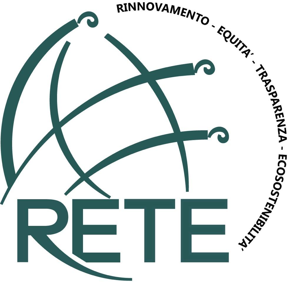 """""""RETE 2020"""": il documento di indirizzo programmatico"""