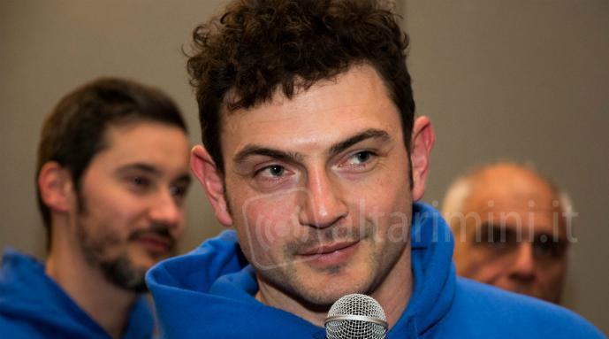 Baseball: per la T&A, doppia sfida con Padova