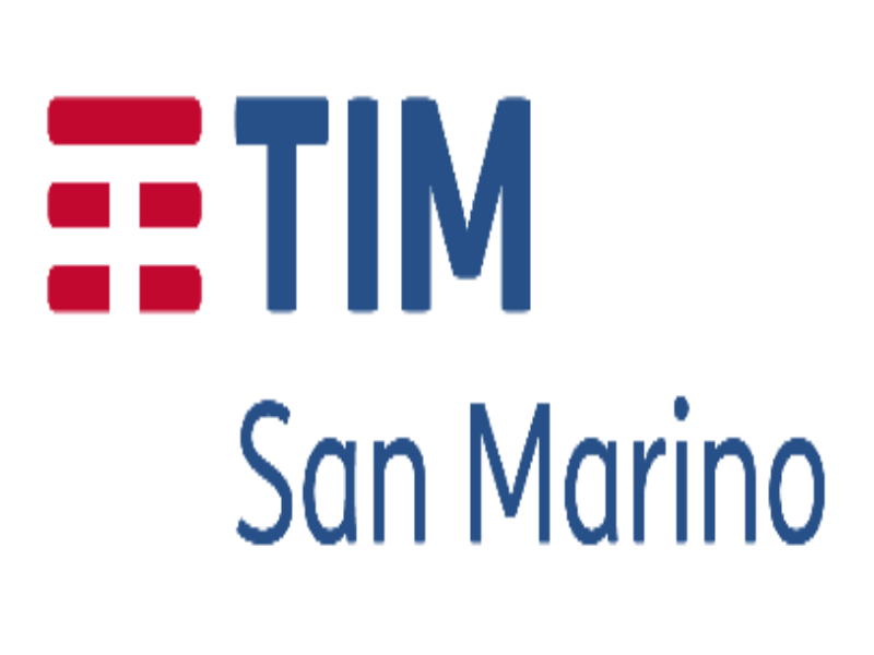Telecomunicazioni a San Marino: l'illusione dei 135 milioni di euro