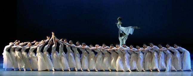 Istituto Confucio: open day al Teatro Nuovo il 29 settembre