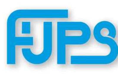 #INSIEMEper è il titolo della 11a Assemblea Congressuale FUPS