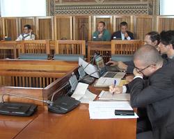 Commissione finanze: debito pubblico a quota 850 milioni